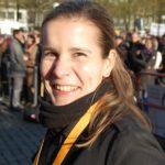 Sandra Lütke-Bohmert